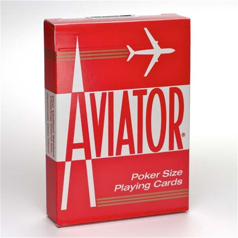 Aviator® Standard Index