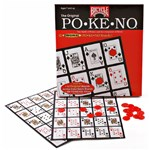 Original Pokeno Cards