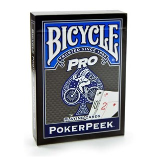 Bicycle® Pro Peek