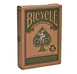 Bicycle® Eco Edition