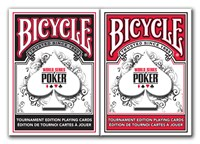 World Series of Poker® 2-Pack