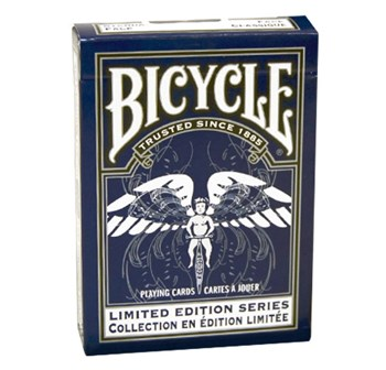 Bicycle® Limited Edition No. 2