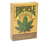 Bicycle® Hemp