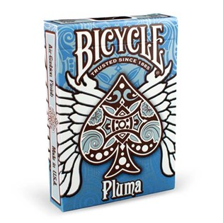 Bicycle® Pluma