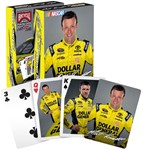 NASCAR® Matt Kenseth
